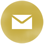 email_icon11